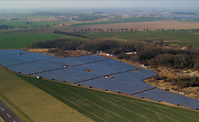 15-MW-Colchester-UK