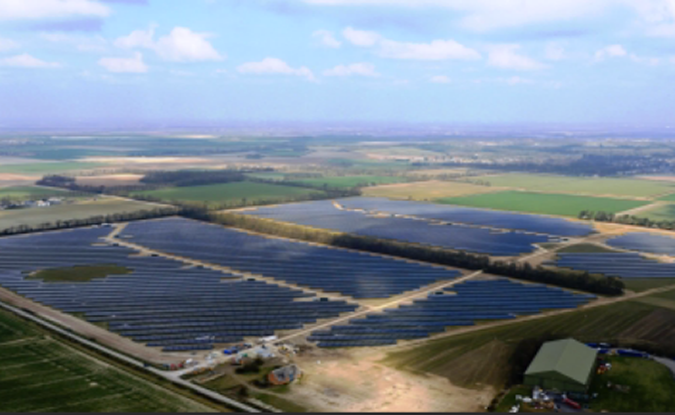 30-MW-Exning-UK
