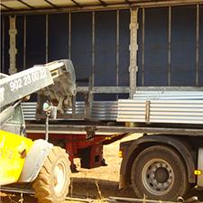 Construcción-huerto-solar-A