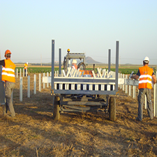 Construcción-huerto-solar-D