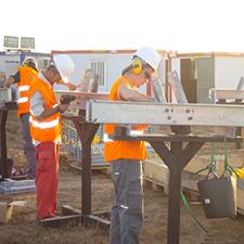 Construccion-huerto-solar-E