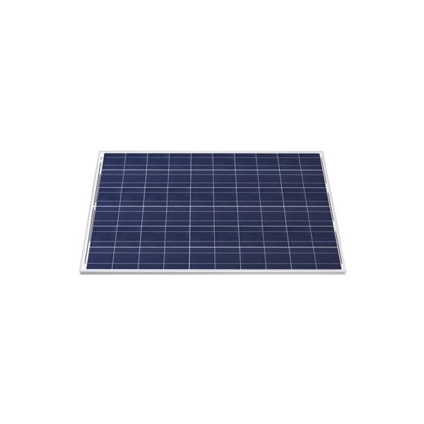 Modulo solar Sunowe 250Wp
