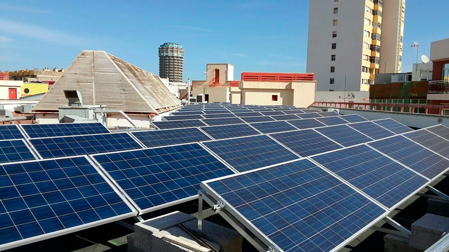 subvenciones para empresas murcia 2016 fotovoltaica autoconsumo