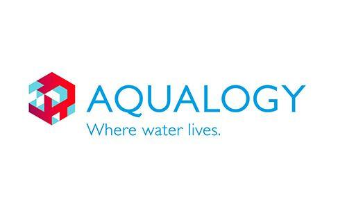 Aqualogy es un cliente que confía en nosotros