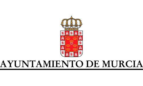 Ayuntamiento de Murcia es un cliente que confía en nosotros