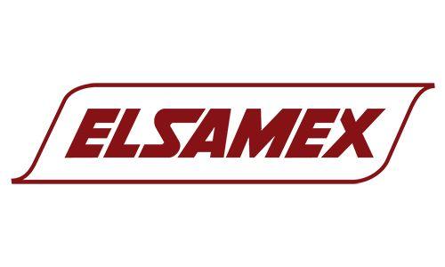 Elsamex es un cliente que confía en nosotros