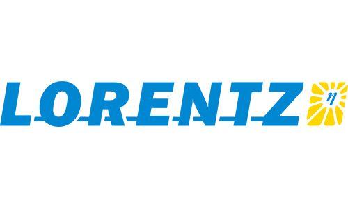 Lorentz es un cliente que confía en nosotros