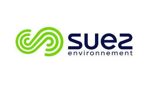 Suez Enviroment es un cliente que confía en nosotros