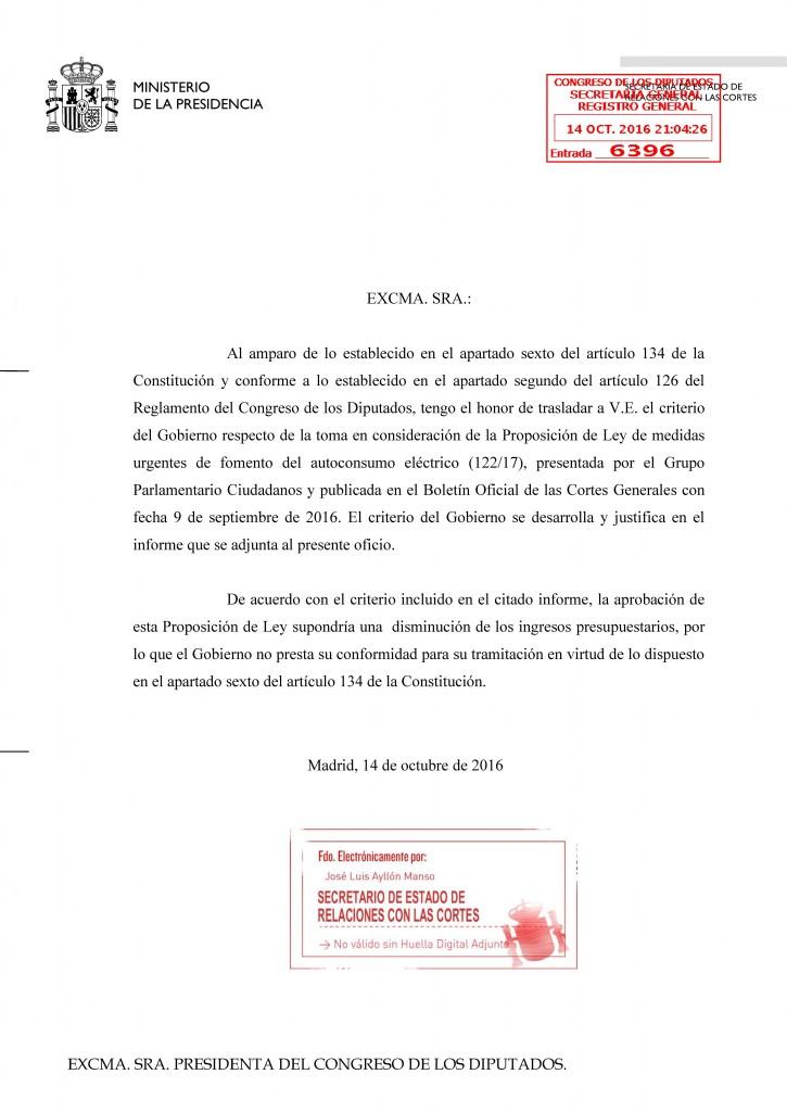 informe-gobierno-autoconsumo-propuesta-ciudadanos_page_1