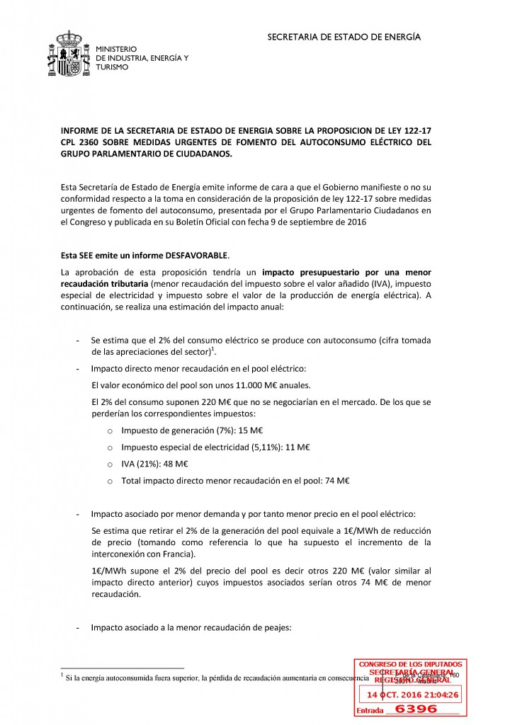 informe-gobierno-autoconsumo-propuesta-ciudadanos_page_2