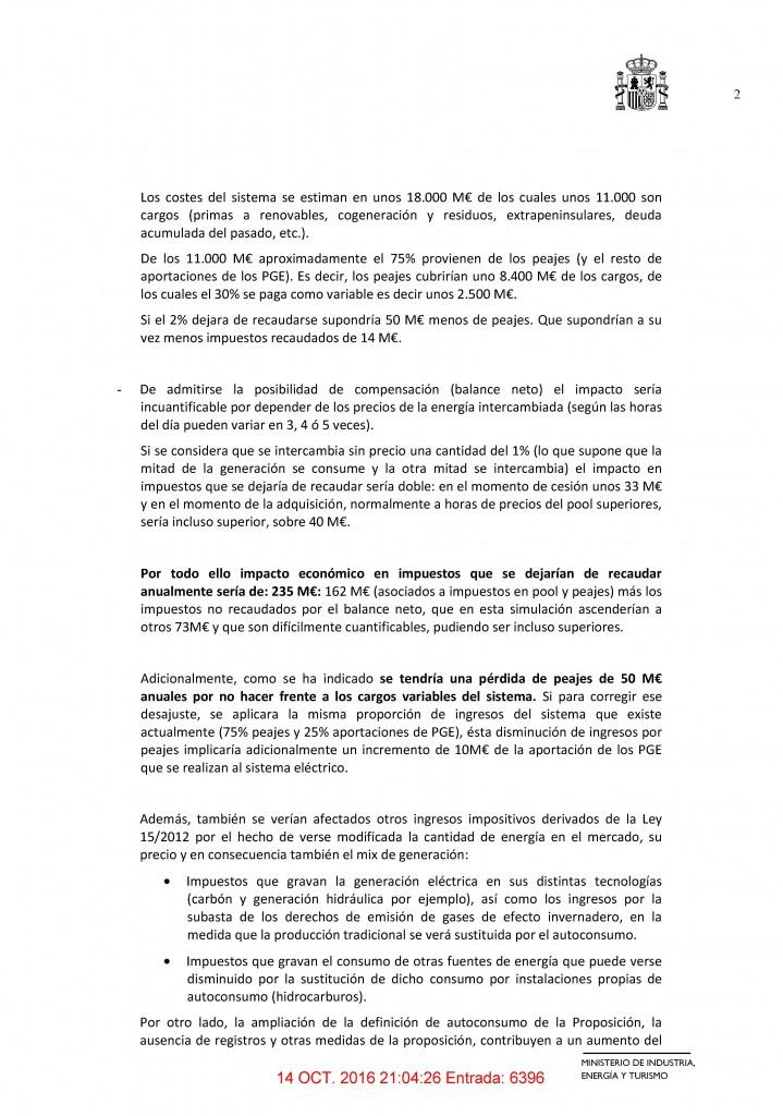 informe-gobierno-autoconsumo-propuesta-ciudadanos_page_3