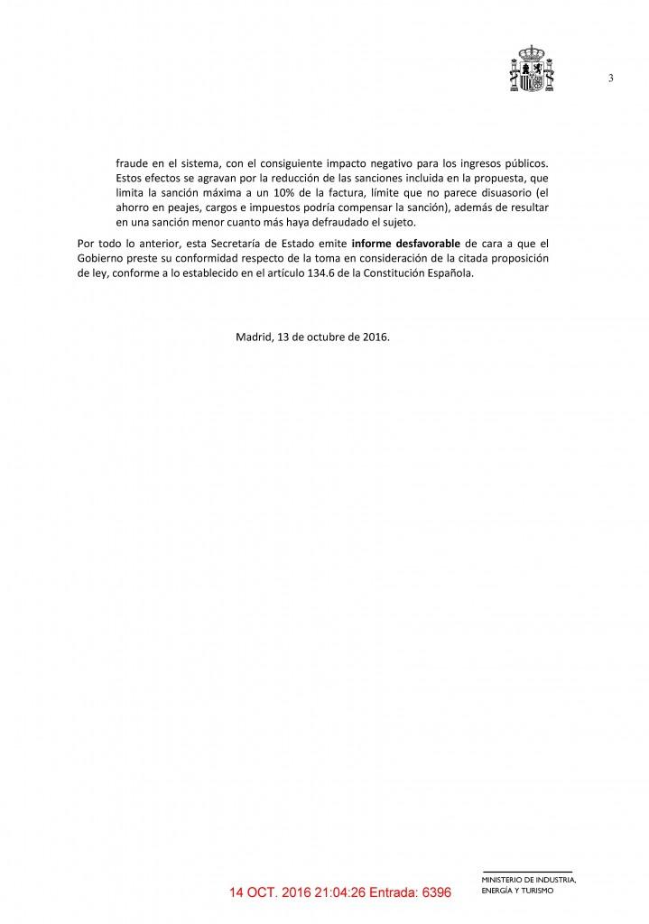 informe-gobierno-autoconsumo-propuesta-ciudadanos_page_4