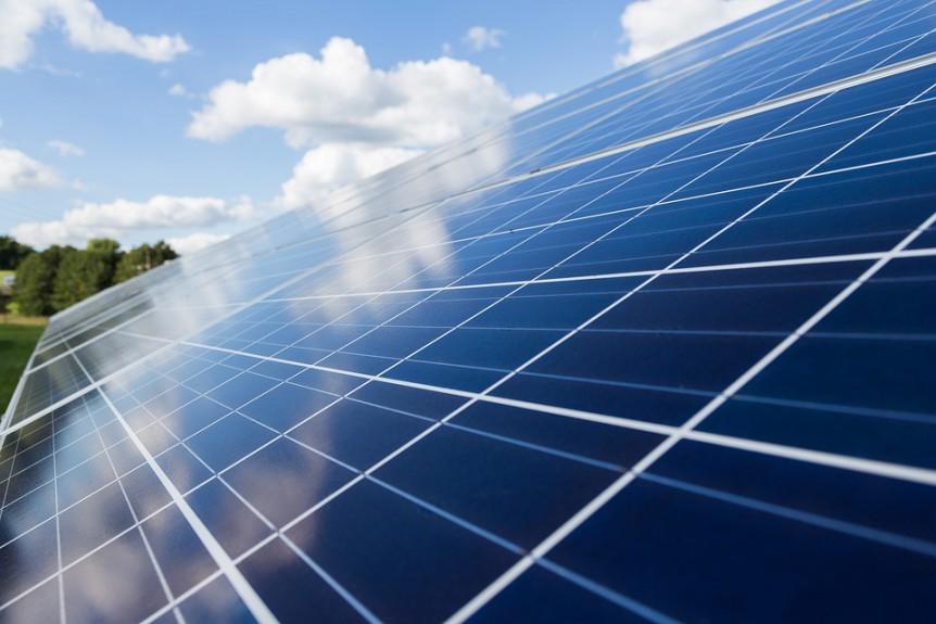 fotovoltaica dominará en 2030