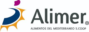Alimer es un cliente que confía en nosotros