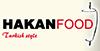 Hakan Food es un cliente que confía en nosotros