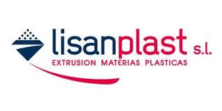 Lisanplast es un cliente que confía en nosotros