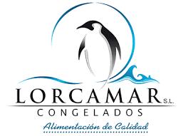 Lorcamar es un cliente que confía en nosotros