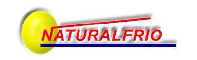 Naturalfrio es un cliente que confía en nosotros