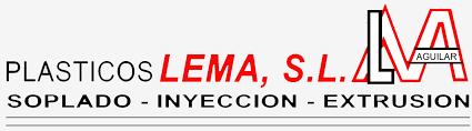 Plasticos Lema es un cliente que confía en nosotros