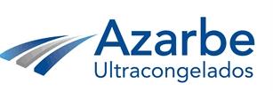 Ultracongelados Azarbe es un cliente que confía en nosotros