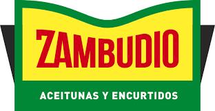 Aceitunas Zambudio es un cliente que confía en nosotros