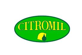 Citromil es un cliente que confía en nosotros