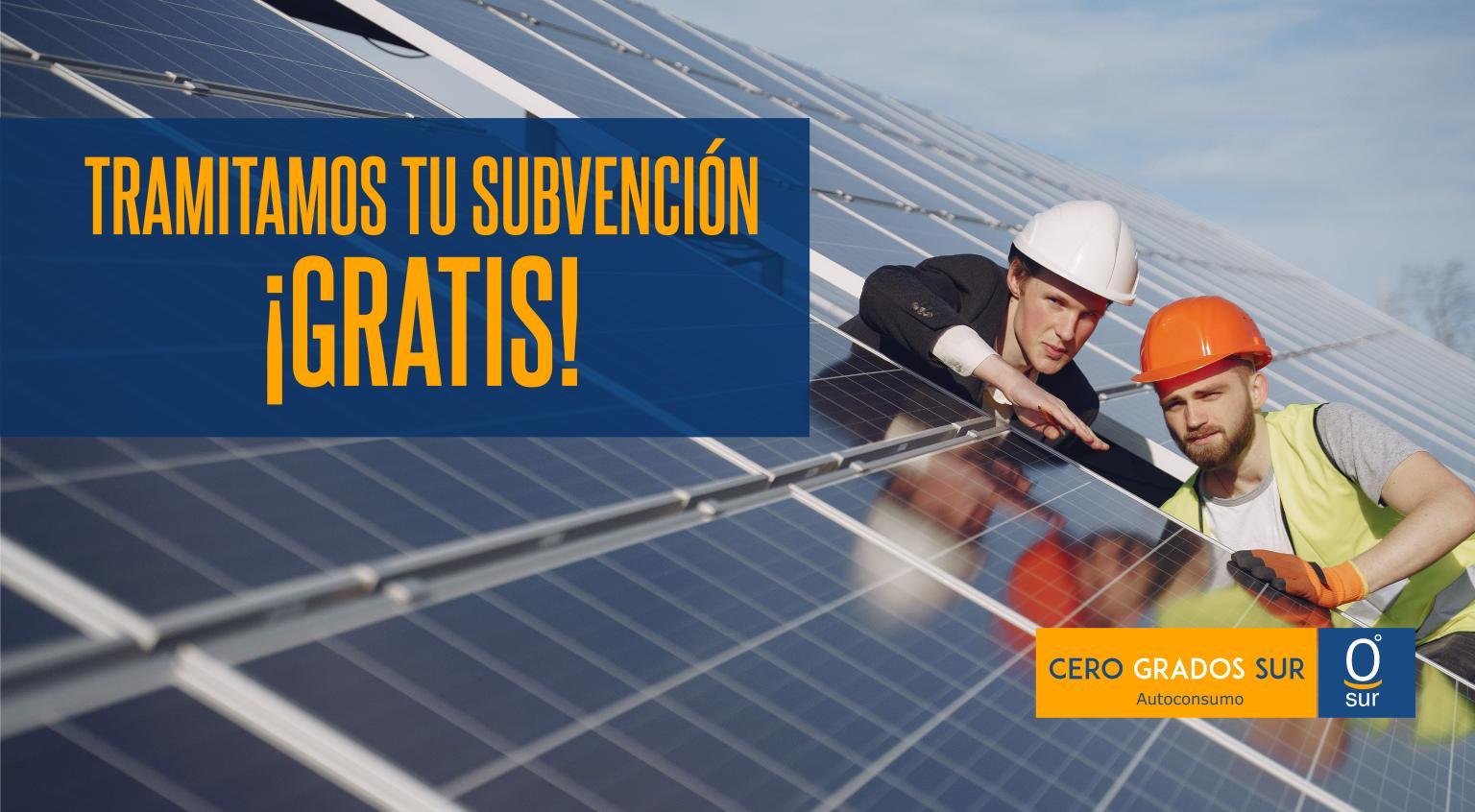 Subvenciones a fondo perdido para empresas en Murcia 2021