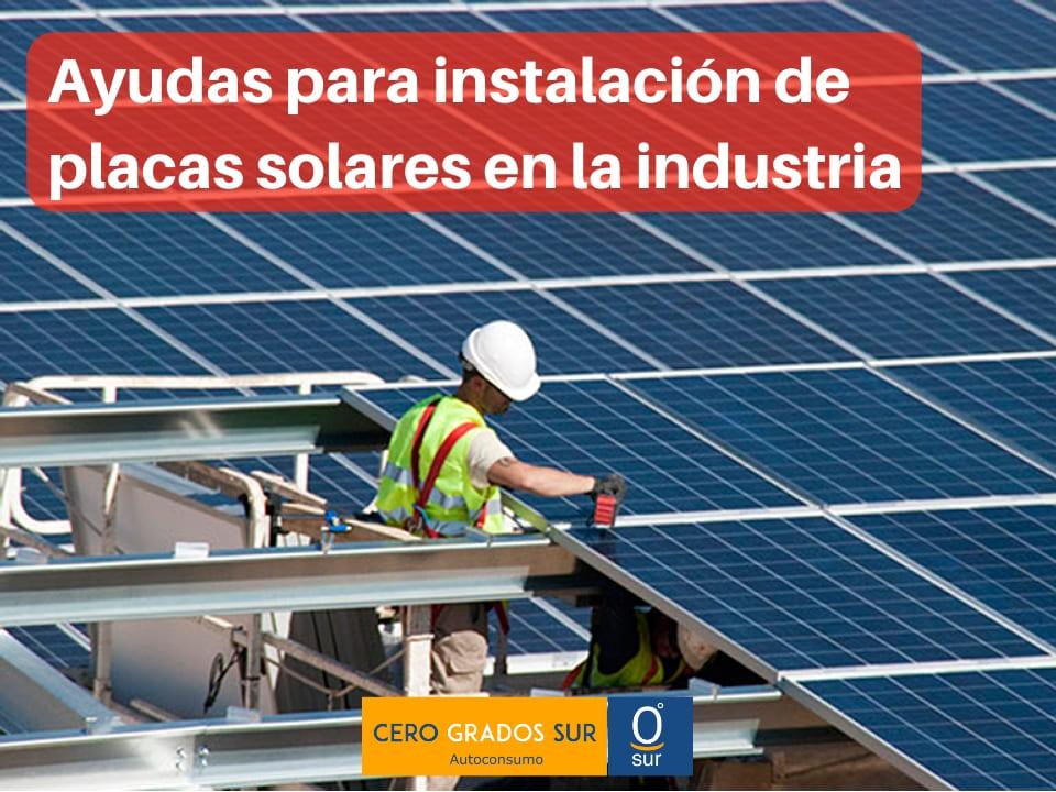 Fondos FEDER para empresas de Murcia